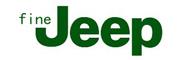 范吉普(FINEJEEP)logo