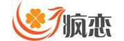 疯恋logo
