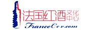 法国红酒文化中心logo
