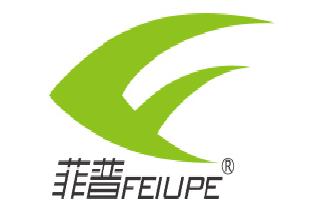 菲普(FEIUPE)logo