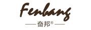 奋邦logo