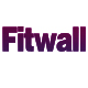 fitwalllogo
