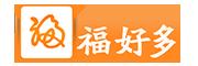 福好多(HAPPIER AND HAPPIER)logo