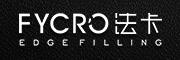 法卡logo