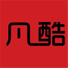 凡酷依尚logo