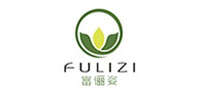 富俪姿(FULIZI)logo