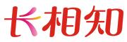 菲曼logo