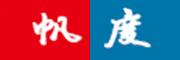 帆度logo