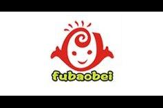 fubaobeilogo