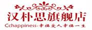 飞缇(FEYTTI)logo