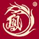 凤珠宝配饰logo