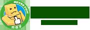 方合子(BOXES FUN)logo