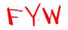 枫宇薇logo