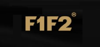 F1F2logo