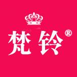 梵铃logo