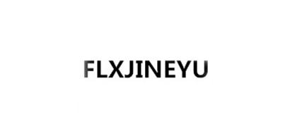 FLXJINEYUlogo