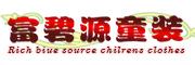 富碧源(FUBIYUAN)logo