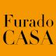 福拉多家具logo