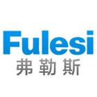 弗勒斯logo