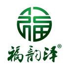 福韵泽logo