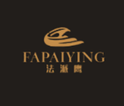 法派鹰logo