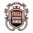 弗丽嘉logo