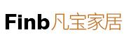 凡寳logo