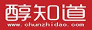 樊尼洛logo