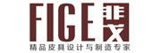 费格拉logo