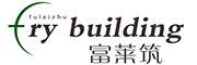 富莱筑logo