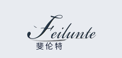斐伦特logo