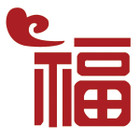 福百年logo