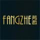 芳哲logo