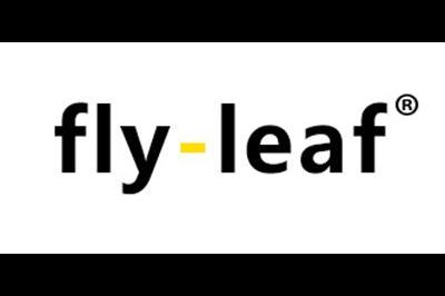 FLYLEAFlogo
