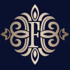 弗兰家纺logo
