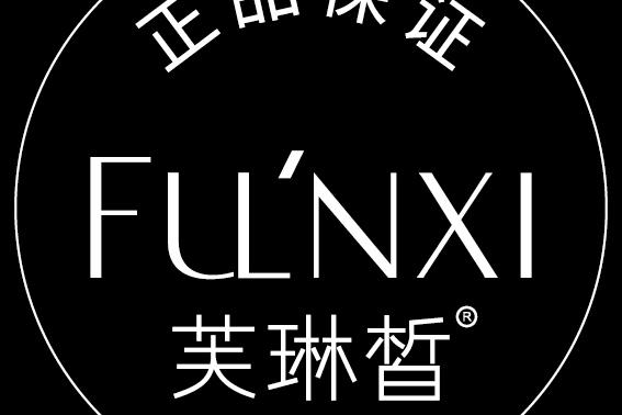 芙琳皙logo