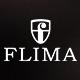 flimalogo