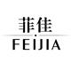 菲佳logo