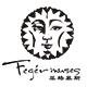 菲格慕斯logo