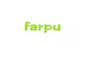 FARPUlogo