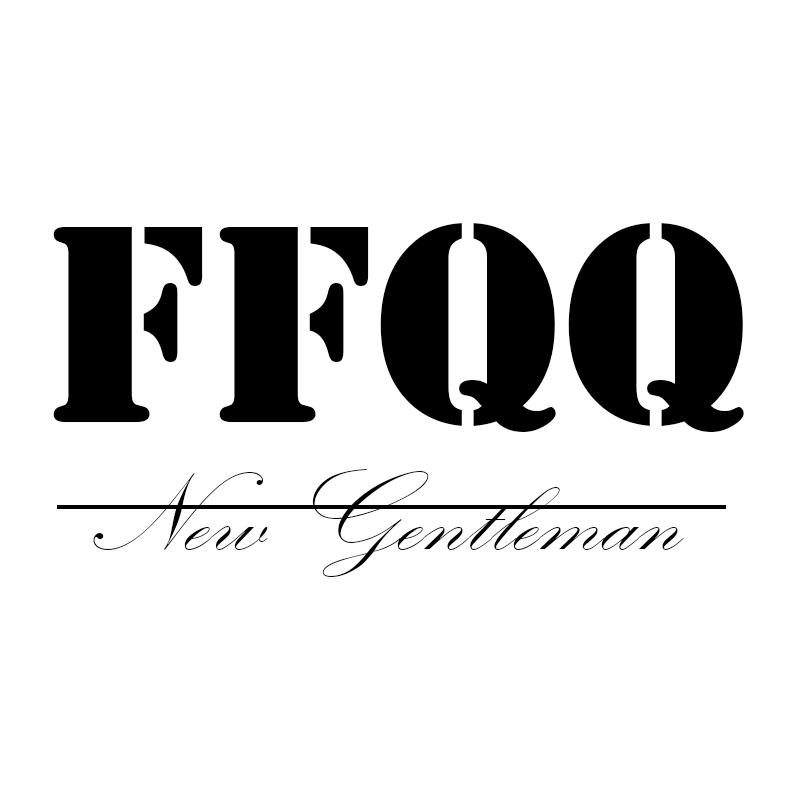 ffqqlogo