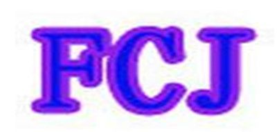 FCJlogo