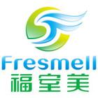 福室美logo
