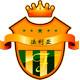 法利亚家具logo