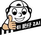 肥仔汽车用品logo