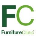 furniturecliniclogo