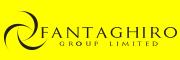 范塔戈萝logo