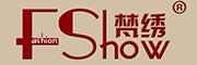 梵绣logo