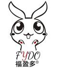 福盈多logo