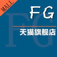 fg家具logo